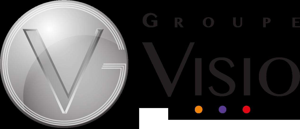 Groupe Visio